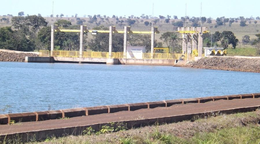 Center agepan pch indaia grande barragem