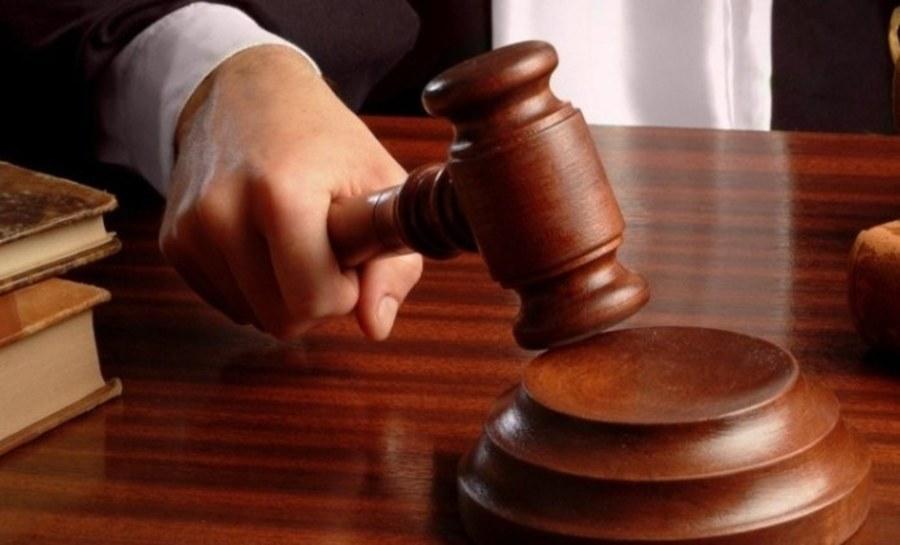 Center midia indoor justica internacional brasil politica economia cotidiano advogado corte prisao sentenca crime juiz divorcio culpado martelo inocente cadeia judicial juri lei 1269611545
