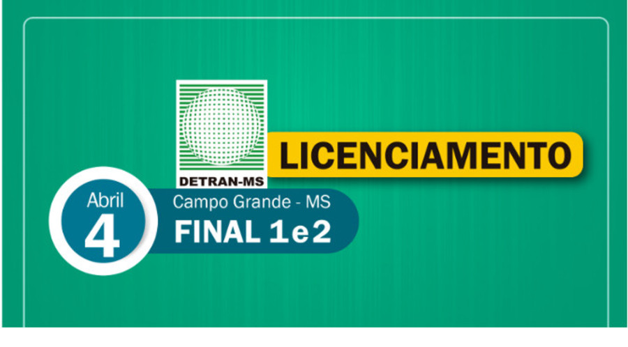 Center licenciamento1e2