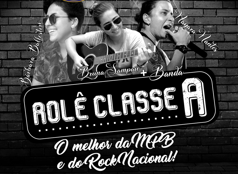 Center role classe a 1