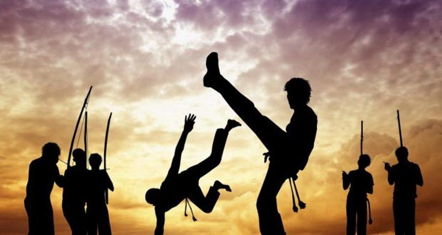Center capoeira 20180905 150721