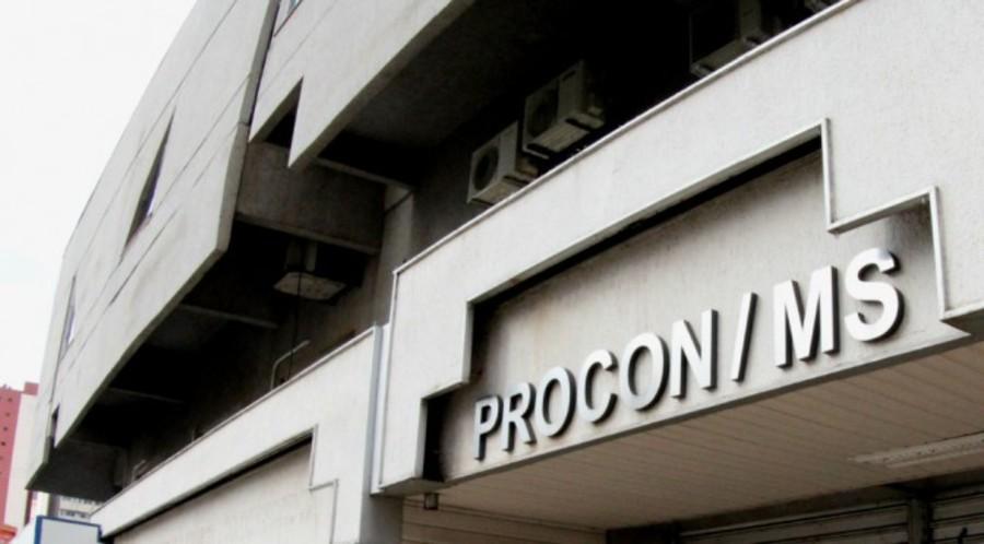 Center procon 2 672x372