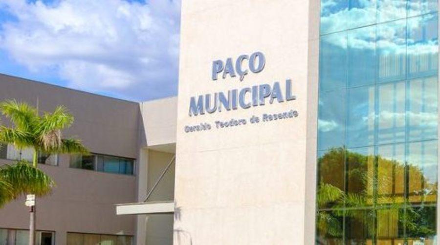 Center pa o prefeitura nova andradina e1545238960835