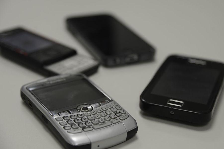 Center celular6