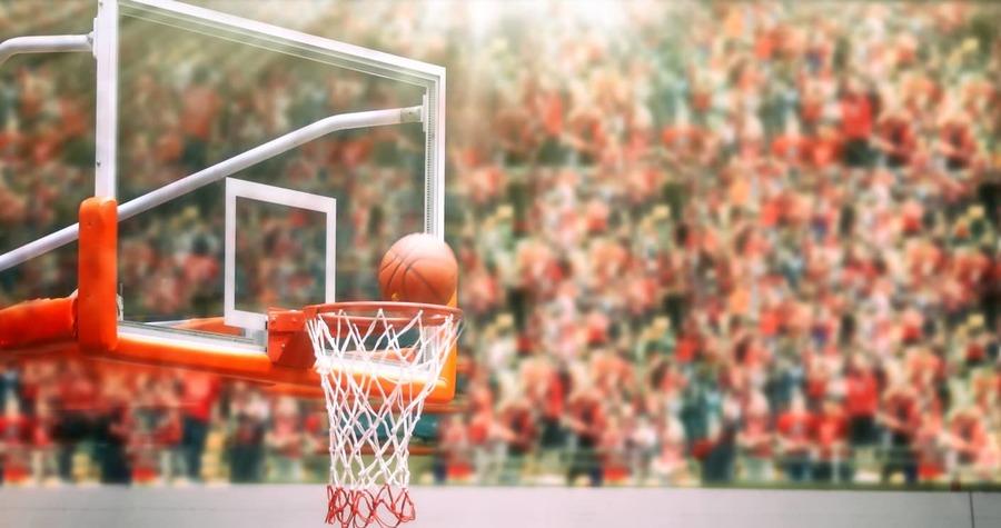Center betsul nbb saiba quais s o os maiores vencedores do torneio de basquete do brasil cr dito divulga o istock