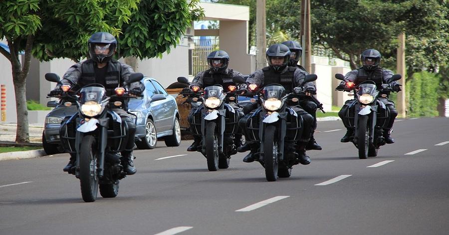 Center policiamento fotos edemir rodrigues 1