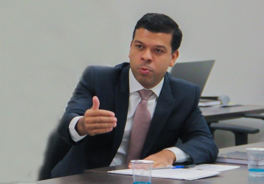 Center advogado guilherme azambuja falc o novaes
