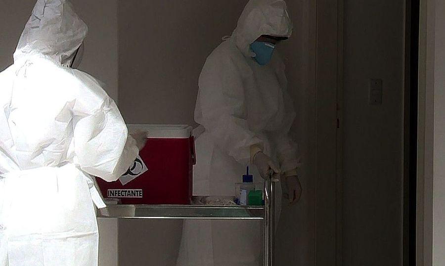 Center base aerea de anapolis novo coronavirusavaliacoes clinicas coronavirus covid 19 repatriados 1702209563