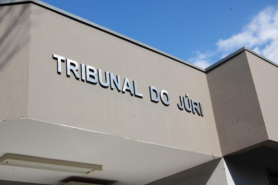 Center center juri