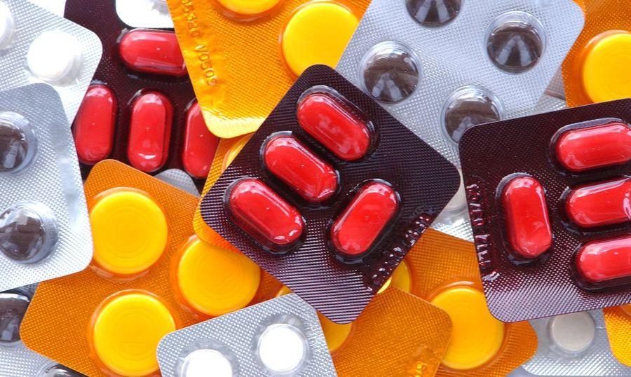 Center remedios agencia brasil