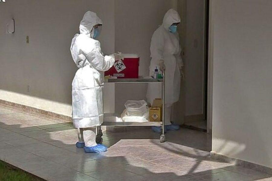 Center center base aerea de anapolis novo coronavirusavaliacoes clinicas coronavirus covid 19 repatriados 1702209564 555x370