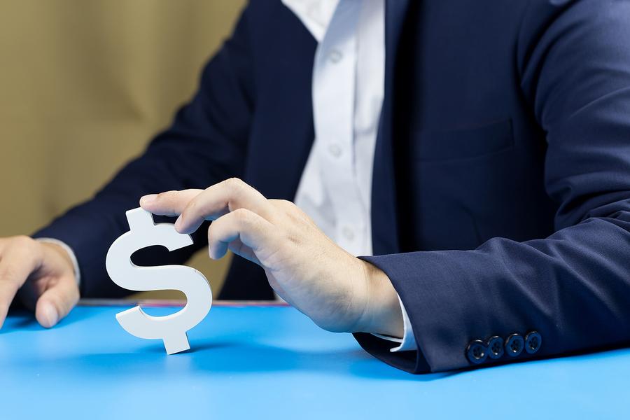 Center img cooperativas credito uniprime