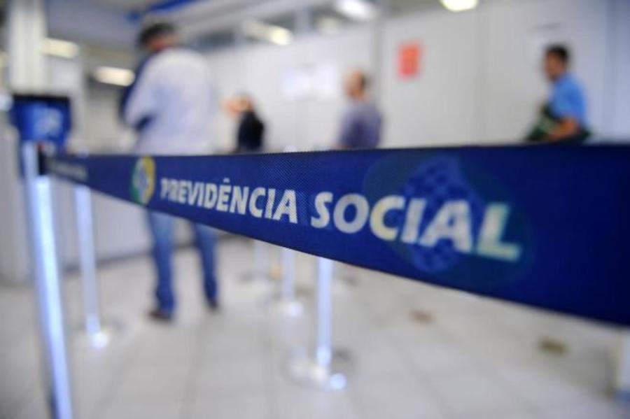Center social