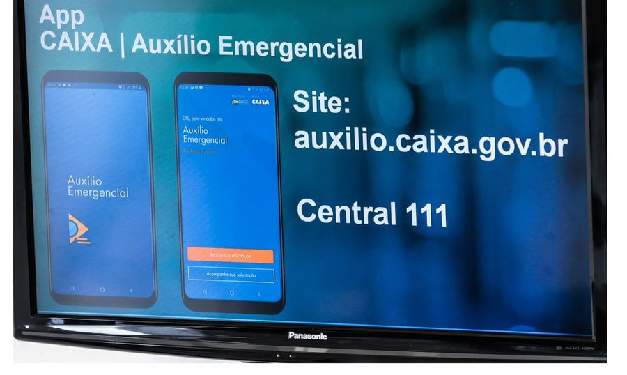 Center caixa app0407201709 0
