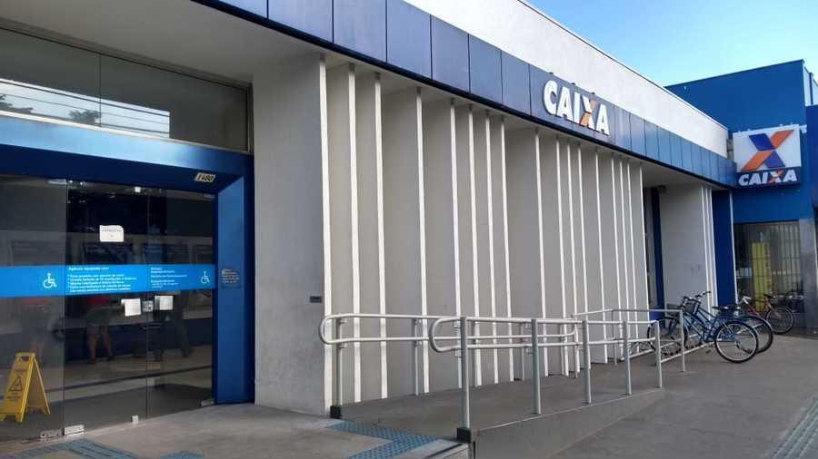 Center center cx01