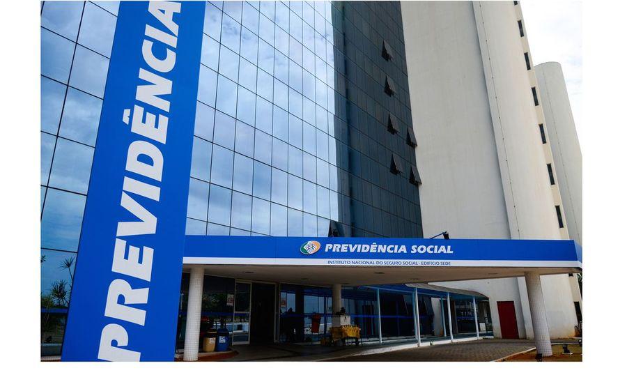 Center 21.08.2020 002 previdencia socialsantos fc231082200890