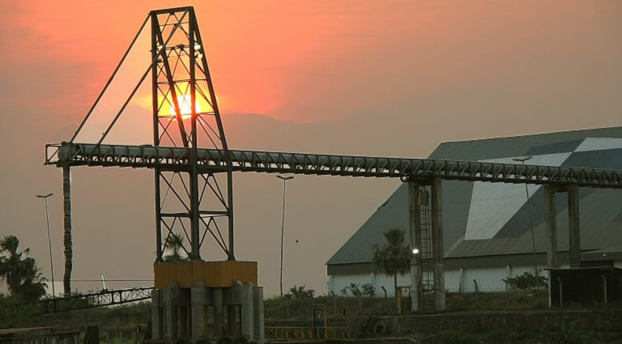 Center porto de porto murtinho foto edemir rodrigues 1 e1599234092337