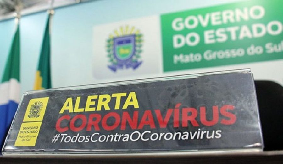Center center coronavirus 768x425 730x425 1