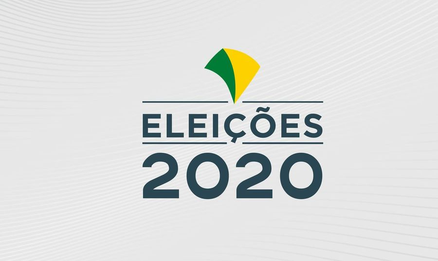 Center eleicoes 2020 banner destaque 02