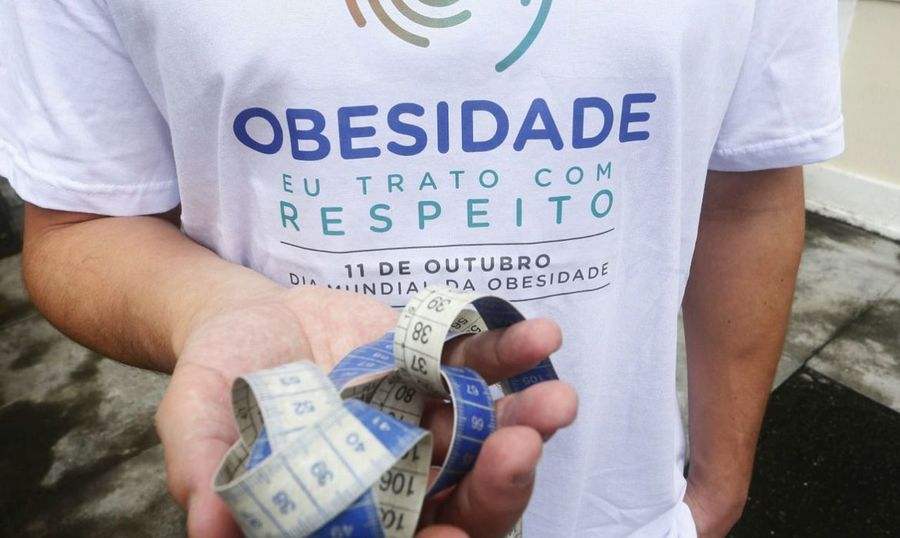 Center dia mundial da obesidade 8