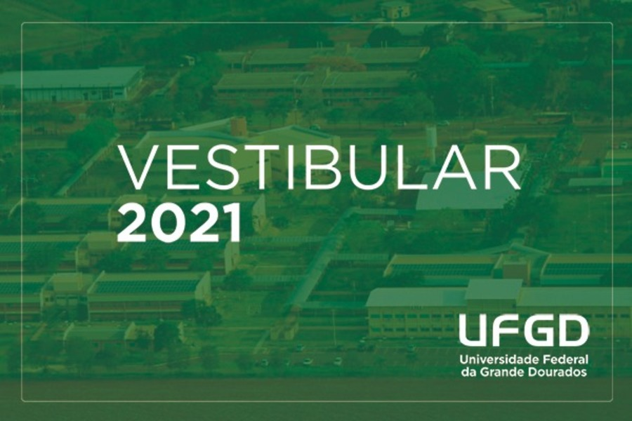 Center vestibular2021