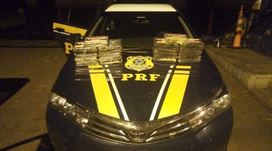 Center prf apreende 30 kg de cocai na em ivinhema ms1 e1603975729279 800x445