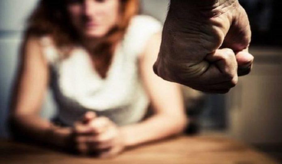 Center viol ncia contra a mulher 768x425 730x425