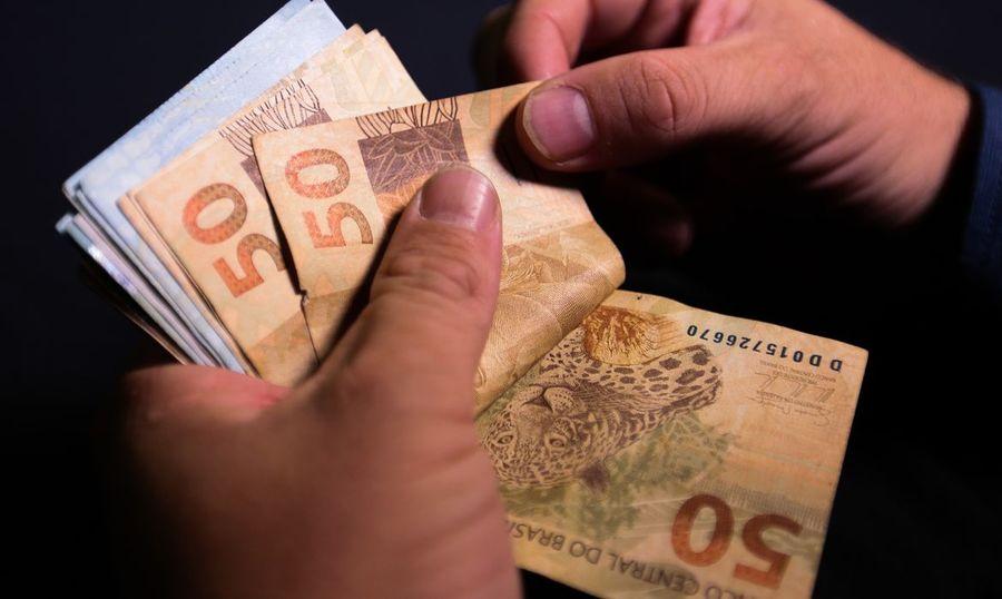 Center realdinheiro moeda 1310202266