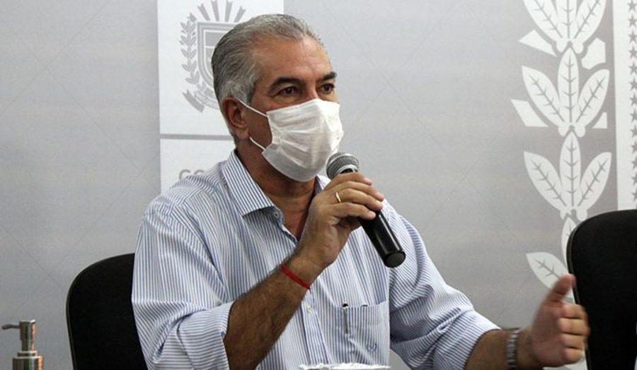 Center governador close reinaldo mascara foto chico ribeiro 3 730x425