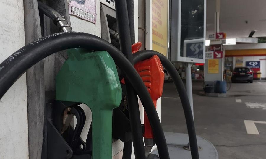 Center aumento gazolina rj 0506202742
