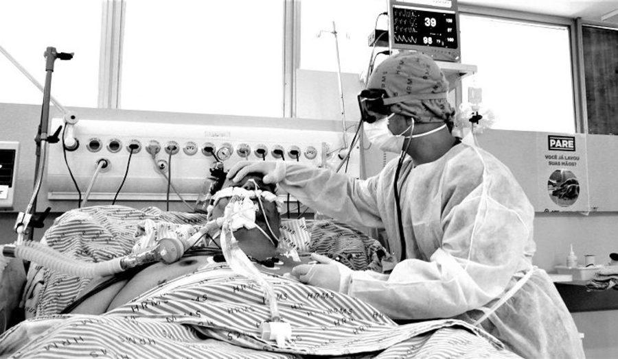 Center hospital regional saul adaptado 730x425