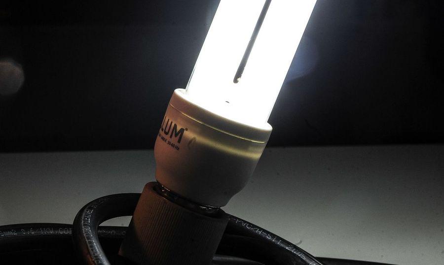 Center lampadafluorecente966342 03072015 dsc 9694