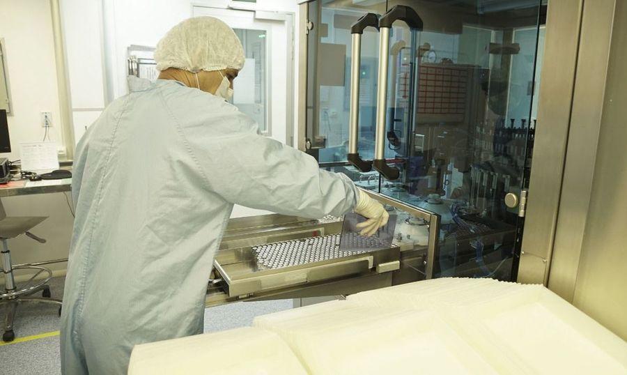Center fiocruzenvase de ifa vacina covid 19fiocruz 13022101172