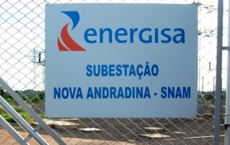 Center energisa