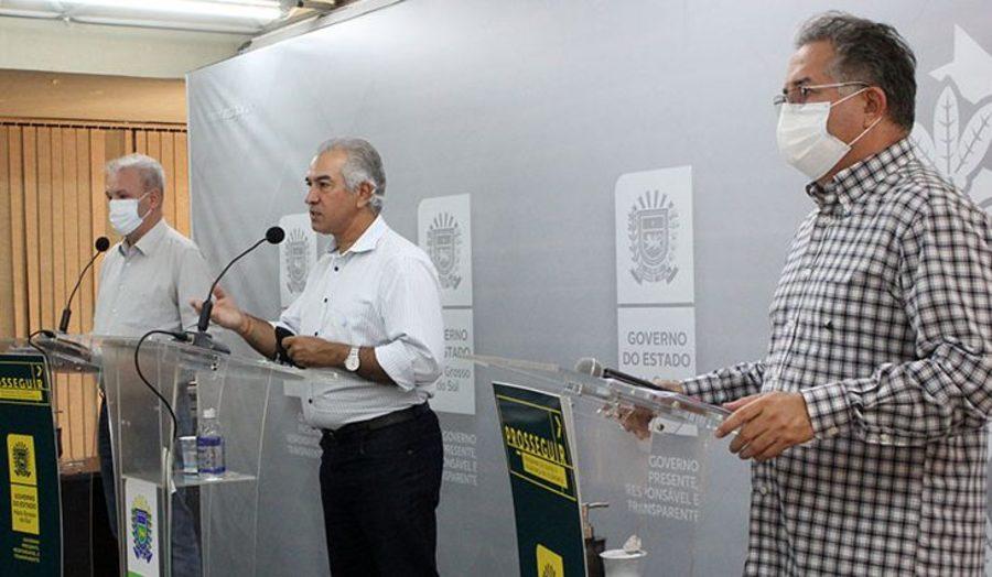 Center live proseguir governador foto chico ribeiro 14 730x425