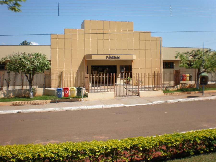 Center 0604g