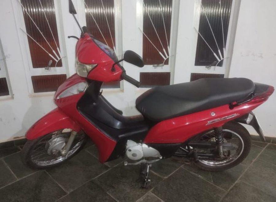 Center moto bata 768x576