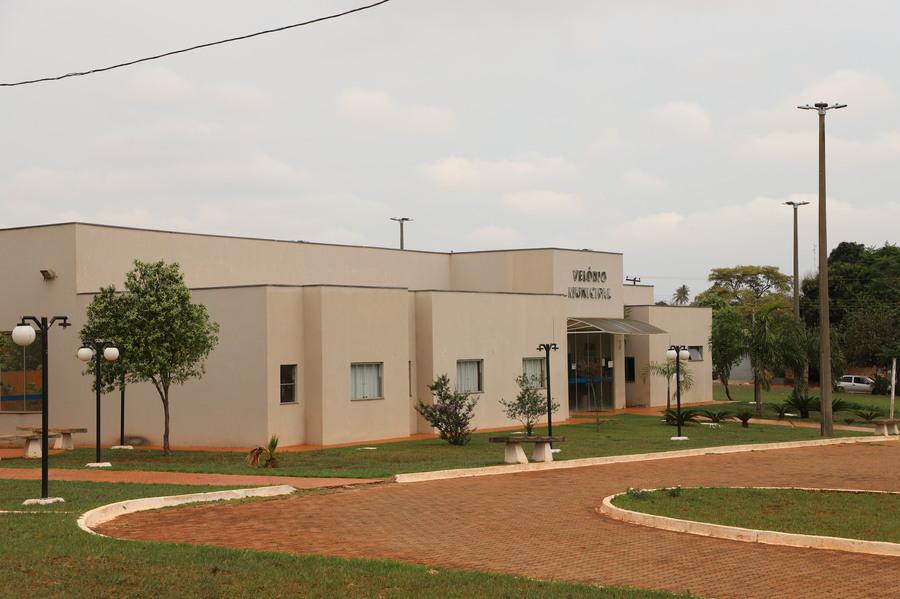 Center img 0380
