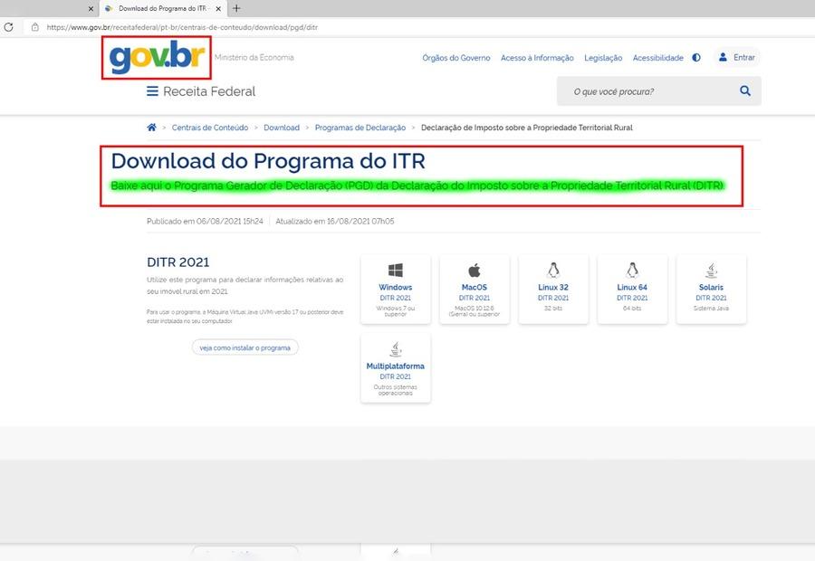 Cb image default