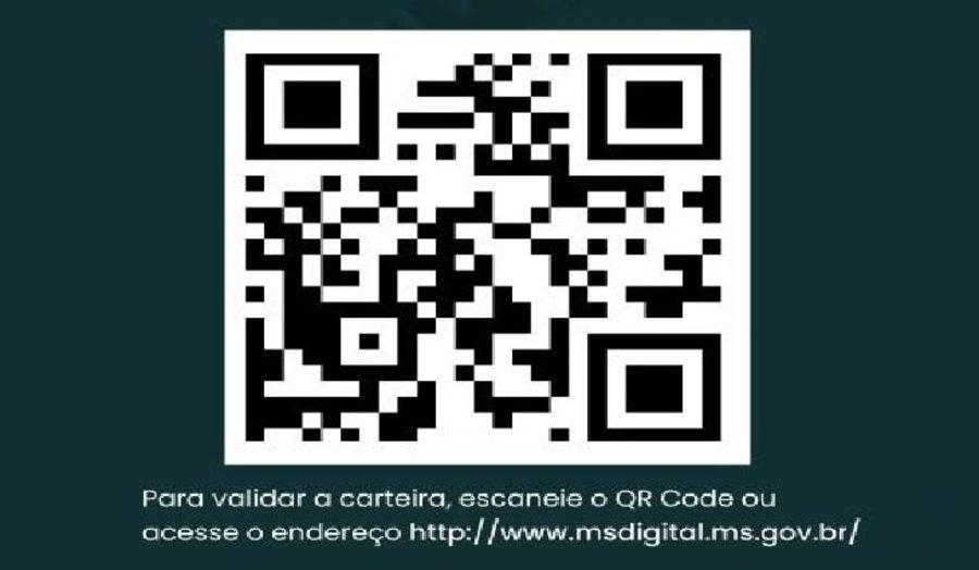 Center whatsapp image 2021 08 05 at 10.30.04 414x480 1 730x425 1