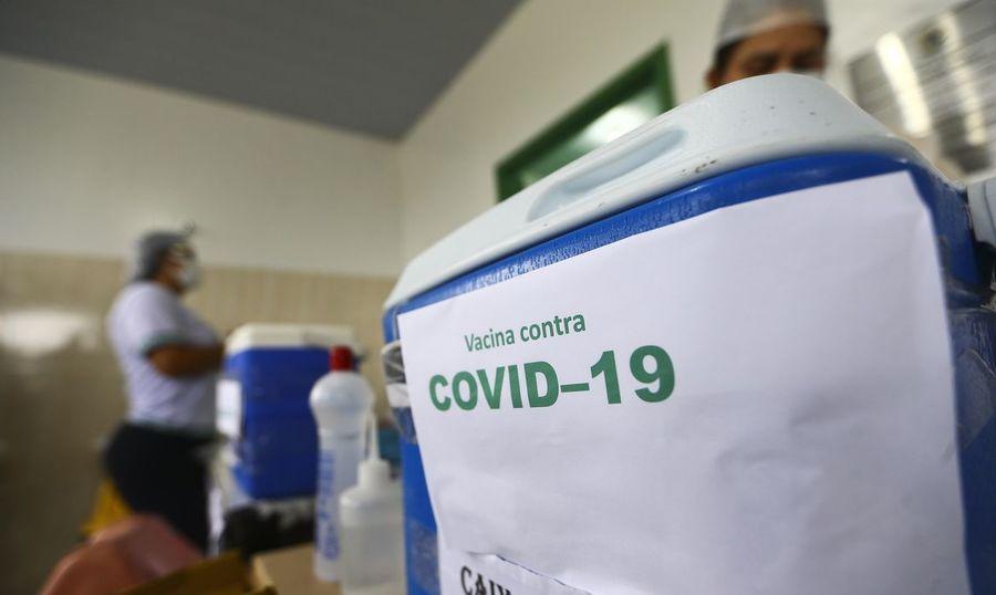 Center vacinacao tabatinga mcamgo abr 190120211818 19