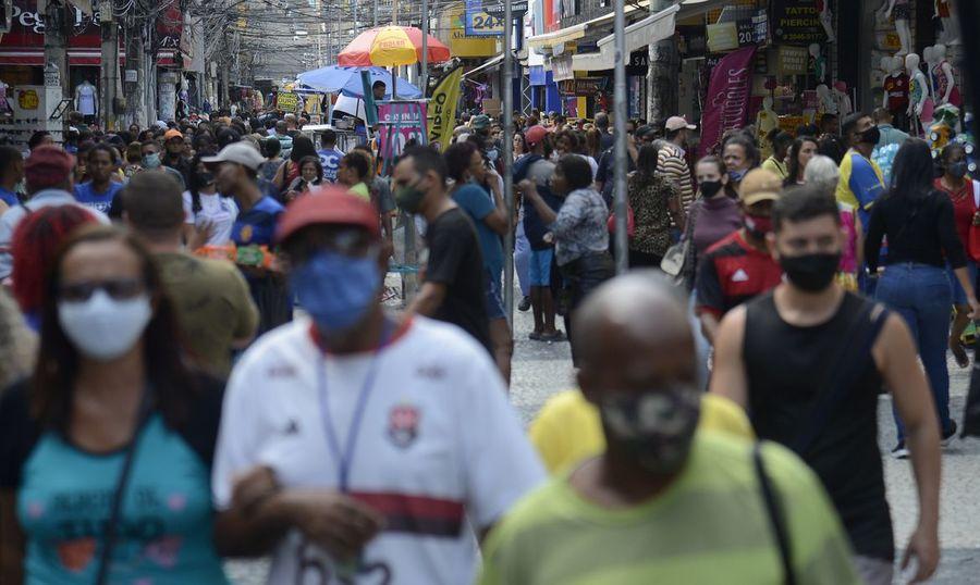 Center flexibilizacao uso de mascaras duque de caxias tmazs abr 061020214185