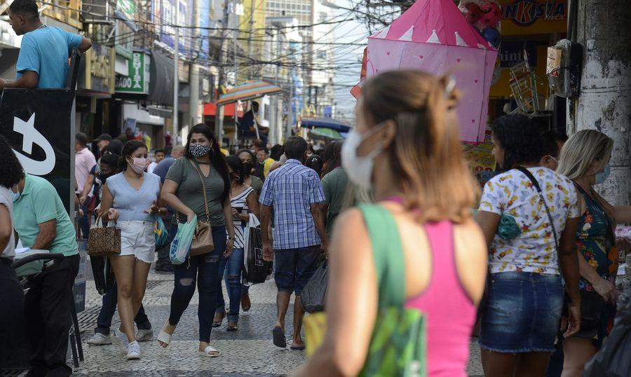 Center flexibilizacao uso de mascaras duque de caxias tmazs abr 061020214190